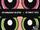 The Powerpuff Girls/Episodes