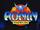 Ronin Warriors/Episodes