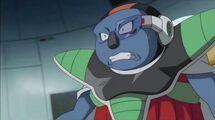 Dragon Ball Super Episode 19 - Toonami Promo