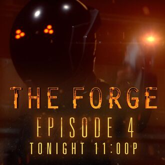 Forge Ep 4