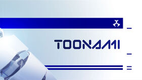 Tumblr static toonami bg2013