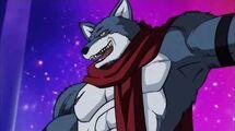 Dragon Ball Super Episode 81 - Toonami Promo