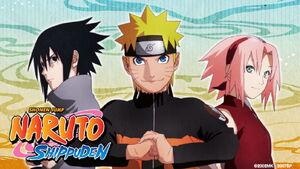 Shippuden Naruto.jpg