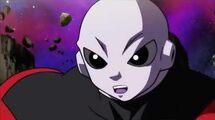 Dragon Ball Super Episode 127 - Toonami Promo