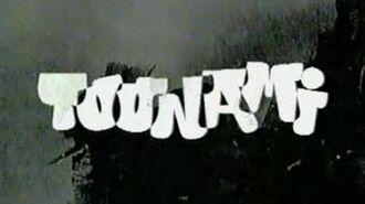 Toonami- Moltar Era Collection