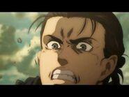 Toonami - Attack on Titan Episode 75 Promo (HD 1080p)