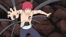 Naruto Shippuden Toonami Intro 3
