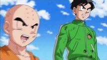 Dragon Ball Super Episode 24 - Toonami Promo