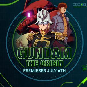 Gundam The Origin.jpg