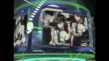 Endless Waltz - Toonami Bumpers