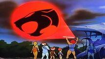 Thundercats Toonami Promo (Tom 1)