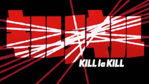 Kill La Kill.png