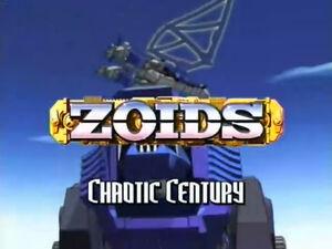 Zoidscc.jpg