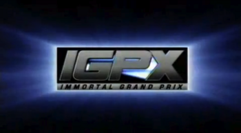 IGPX Micro Series title.png