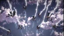 Attack on Titan - Toonami Intro 8