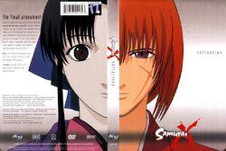 Rurouni Kenshin Reflection.jpg