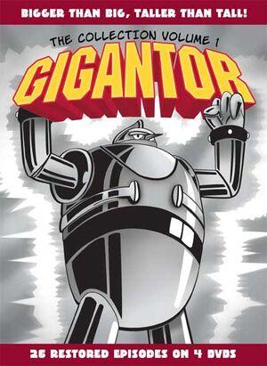 Gigantor.jpg