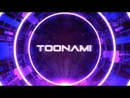 Toonami - March 21, 2021 Open (HD 1080p)