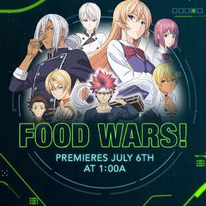 Food Wars Toonami.jpg