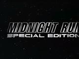Midnight Run: Special Edition