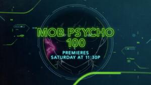Mob Psycho 100.png