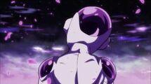Dragon Ball Super Episode 93 - Toonami Promo