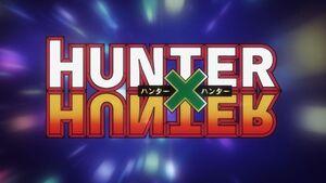 HunterxHunter Title Card.jpg