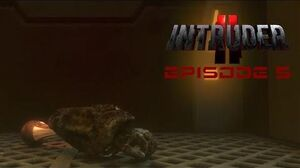 Intruder II - Episode 05