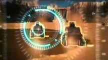 GI Joe Spy Troops Toonami Promo