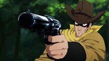 One Punch Man Season 2 Marathon - Toonami Promo