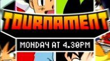 Toonami Tournament (Toonami UK) Promo