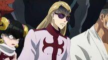 One Punch Man Episode 20 - Toonami Promo