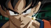 Dragon Ball Super Episode 66 - Toonami Promo