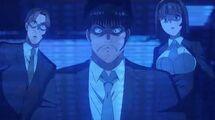 One Punch Man Episode 17 - Toonami Promo