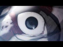 Toonami - Attack on Titan Episode 66 Promo (HD 720p)