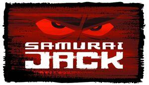 SamuraiJack.jpg