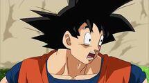 Dragon Ball Super Episode 69 - Toonami Promo