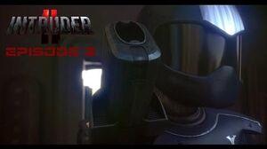 Intruder II - Episode 02