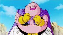 Dragon Ball Z Kai Buu Saga - Toonami Promo