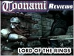 Game Review 5