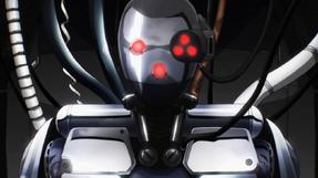 Metal Knight(OPM)