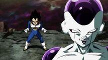 Dragon Ball Super Episode 101 - Toonami Promo