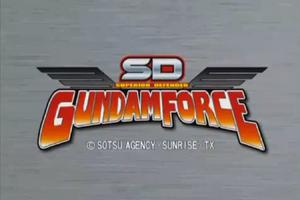 SD Gundam Title.png