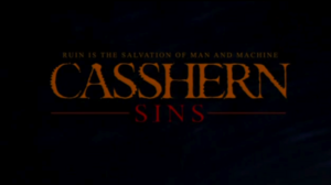 Casshern title.png