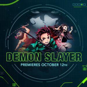 Demon Slayer Toonami2.jpg