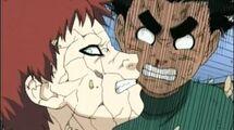 Naruto Episode 50 - Toonami Promo