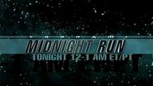 Midnight Run1