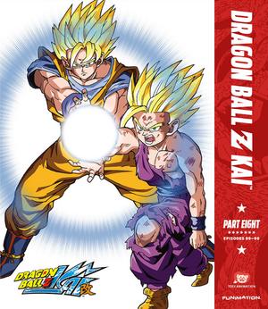 DBZ Kai Cover.png
