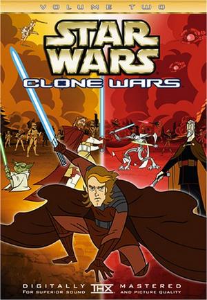 Star Wars Clone Wars Volume 2.png