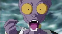 Dragon Ball Super Episode 25 - Toonami Promo